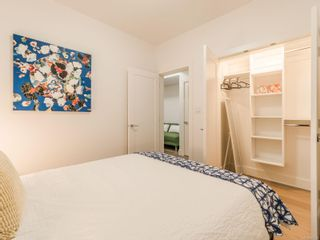 Photo 28: 5804 Linley Valley Dr in : Na North Nanaimo Half Duplex for sale (Nanaimo)  : MLS®# 863030