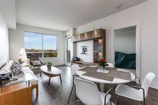 Photo 9: 618 38 9 Street NE in Calgary: Bridgeland/Riverside Apartment for sale : MLS®# C4215191