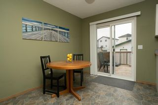 Photo 7: 197 Martin Crossing Crescent NE in Calgary: Martindale Detached for sale : MLS®# A1102849