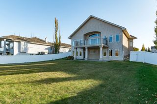 Photo 42: 713 52304 RGE RD 233: Rural Strathcona County House for sale : MLS®# E4266393