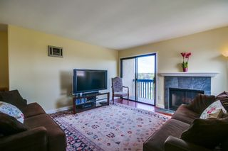 Photo 2: CLAIREMONT Condo for sale : 2 bedrooms : 2929 Cowley #H in San Diego