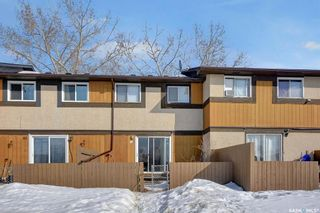 Photo 27: 89 Mackenzie Way in Regina: Glencairn Residential for sale : MLS®# SK842789