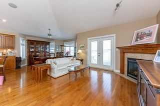 Photo 20: 31 WALTERS Place: Leduc House for sale : MLS®# E4230938