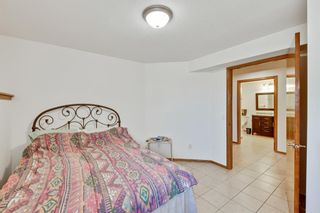 Photo 23: 45 Stromsay Gate: Carstairs Row/Townhouse for sale : MLS®# A1110468