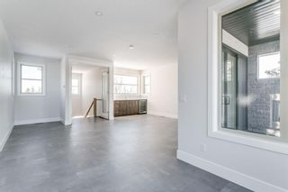 Photo 40: 23 Windsor Crescent SW in Calgary: Windsor Park Detached for sale : MLS®# A1070078