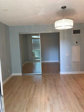 Photo 14: 428 525 Wilson Avenue in Toronto: Clanton Park Condo for lease (Toronto C06)  : MLS®# C4754904