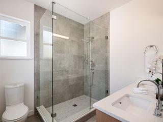 "Photo 13: 4805 ALBERT Street in Burnaby: Capitol Hill BN House for sale in ""Capitol Hill"" (Burnaby North)  : MLS®# R2311457"