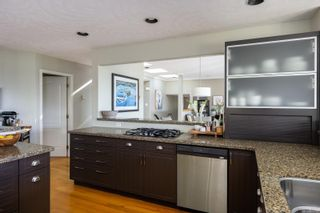 Photo 16: 6847 Woodward Dr in : CS Brentwood Bay House for sale (Central Saanich)  : MLS®# 876796