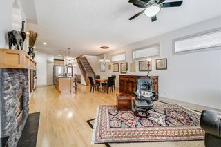 Photo 17: 1425 28 Street SW in Calgary: Shaganappi House for sale : MLS®# C4167475