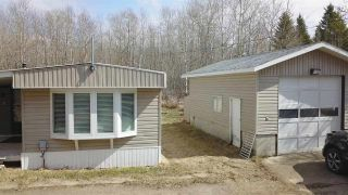 Photo 1: : Rural Strathcona County House for sale : MLS®# E4240552