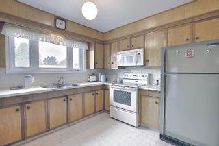 Photo 16: 3708 108 Street in Edmonton: Zone 16 House for sale : MLS®# E4255030