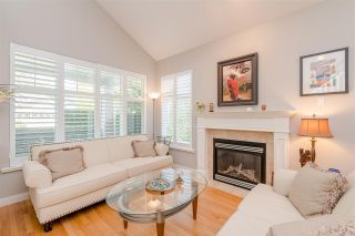 Photo 3: 77 3500 144 STREET in Surrey: Elgin Chantrell Townhouse for sale (South Surrey White Rock)  : MLS®# R2431263