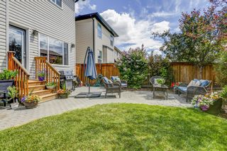 Photo 45: 49 Chaparral Valley Terrace SE in Calgary: Chaparral Detached for sale : MLS®# A1133701