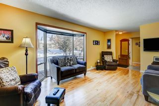 Photo 6: 160 Dalhurst Way NW in Calgary: Dalhousie Detached for sale : MLS®# A1088805