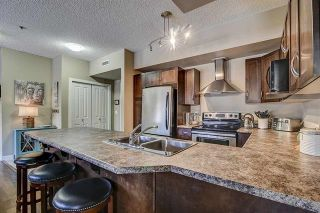 Photo 18: 121 35 STURGEON Road NW: St. Albert Condo for sale : MLS®# E4219445