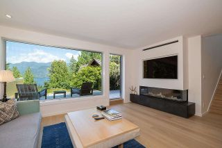 Photo 7: 4761 COVE CLIFF Road in North Vancouver: Deep Cove House for sale : MLS®# R2584164