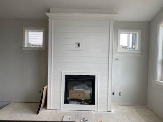 "Photo 12: A 50233 LUNA Place in Chilliwack: Eastern Hillsides 1/2 Duplex for sale in ""Cascade"" : MLS®# R2590336"