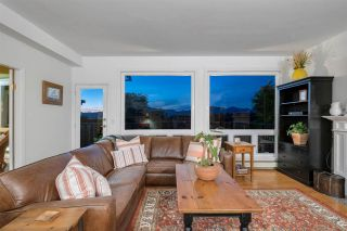Photo 15: 1987 W 35TH Avenue in Vancouver: Quilchena House for sale (Vancouver West)  : MLS®# R2591432