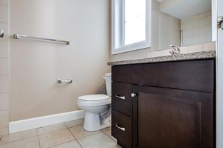 Photo 15: 18 Windstone Lane SW: Airdrie Row/Townhouse for sale : MLS®# A1091292