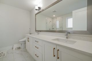"""Photo 22: 1512 SHORE VIEW Place in Coquitlam: Burke Mountain House for sale in """"The Ridge"""" : MLS®# R2578852"""
