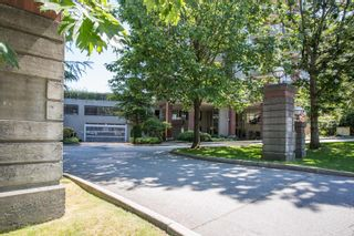 """Photo 35: 1404 738 FARROW Street in Coquitlam: Coquitlam West Condo for sale in """"THE VICTORIA"""" : MLS®# R2478264"""