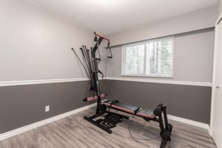 """Photo 19: 9748 117B Street in Surrey: Royal Heights House for sale in """"Royal Heights"""" (North Surrey)  : MLS®# R2603674"""