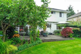 Photo 24: 15329 28A Avenue in Surrey: King George Corridor House for sale (South Surrey White Rock)  : MLS®# R2602714