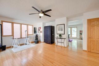 Photo 13: 13512 101 Avenue in Edmonton: Zone 11 House for sale : MLS®# E4263914