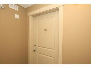 Photo 2: 1202 625 GLENBOW Drive: Cochrane Condo for sale : MLS®# C4111289