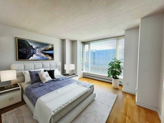"""Photo 18: 511 555 ABBOTT Street in Vancouver: Downtown VW Condo for sale in """"PARIS PLACE"""" (Vancouver West)  : MLS®# R2595361"""