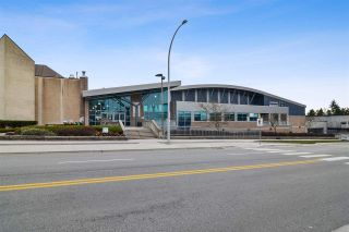 Photo 22: 417 10530 154 STREET in Surrey: Guildford Condo for sale (North Surrey)  : MLS®# R2546186