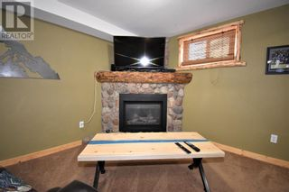 Photo 38: 106 Lodgepole Drive in Hinton: House for sale : MLS®# A1085341