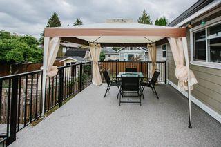 "Photo 28: 21811 DONOVAN Avenue in Maple Ridge: West Central House for sale in ""WEST CENTRAL MAPLE RIDGE"" : MLS®# R2507281"
