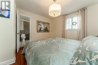 Photo 20: 76 CULHAM Street in Oakville: House for sale : MLS®# 40175960