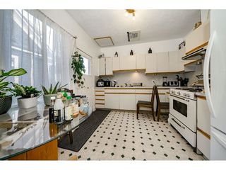 Photo 7: 2213 ONTARIO Street in Vancouver: Mount Pleasant VW House for sale (Vancouver West)  : MLS®# R2583696