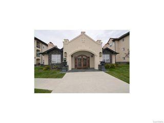 Photo 13: 313B 415 Hunter Road in Saskatoon: Stonebridge Residential for sale : MLS®# 613282