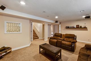 Photo 31: 1943 Woodside Boulevard NW: Airdrie Detached for sale : MLS®# A1049643