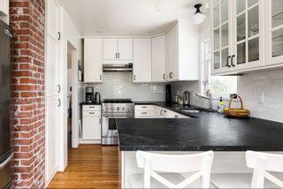 Photo 11: 2664 Dunlevy St in : OB Estevan House for sale (Oak Bay)  : MLS®# 872097