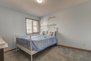 Photo 33: 143 Edgeridge Close NW in Calgary: Edgemont Detached for sale : MLS®# A1133048