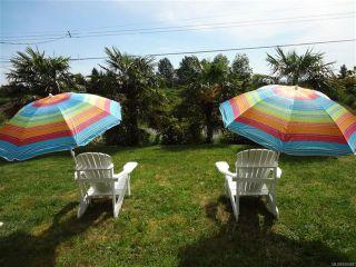 Photo 24: 713 Dogwood Rd in NANAIMO: Na South Jingle Pot House for sale (Nanaimo)  : MLS®# 830448