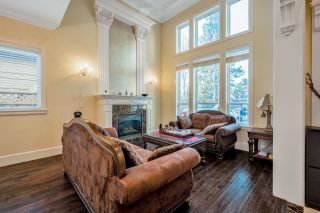 Photo 3: 4840 PEMBROKE Place in Richmond: Boyd Park House for sale : MLS®# R2600149