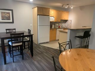 Photo 26: 313 1408 17 Street SE in Calgary: Inglewood Apartment for sale : MLS®# A1114293