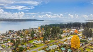 Photo 45: 611 Colwyn St in : CR Campbell River Central Full Duplex for sale (Campbell River)  : MLS®# 860200