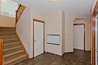 Photo 15: 307 CHAPARRAL RAVINE View SE in Calgary: Chaparral House for sale : MLS®# C4132756