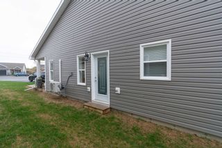 Photo 2: 22 Selena Court in Port Williams: 404-Kings County Residential for sale (Annapolis Valley)  : MLS®# 202109663