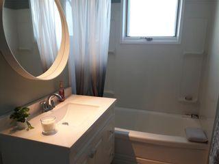 Photo 10: 220 Edward Avenue West in Winnipeg: West Transcona Residential for sale (3L)  : MLS®# 202104259