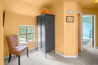 Photo 23: 1364 Merritt St in : Vi Mayfair House for sale (Victoria)  : MLS®# 882972