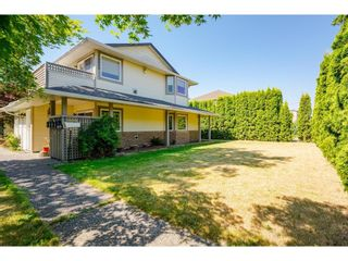 Photo 22: 4 19690 56 Avenue in Langley: Langley City Townhouse for sale : MLS®# R2596203