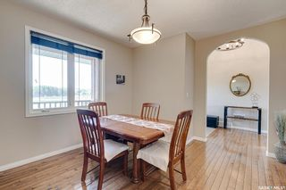 Photo 18: 123 Metanczuk Road in Aberdeen: Residential for sale (Aberdeen Rm No. 373)  : MLS®# SK868334