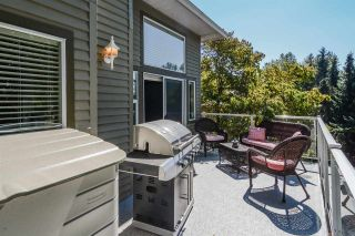 "Photo 19: 1107 O'FLAHERTY Gate in Port Coquitlam: Citadel PQ Townhouse for sale in ""The Summit"" : MLS®# R2310981"